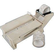 Book Spine Repair C27 Tape Applicator. PD137-6463