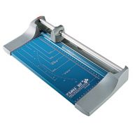 Dahle Rotary Trimmer Cut To A4 size. PD507