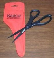 Teflon Coated Scissors. SCISSORS