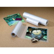 Filmolux Acid-Free Soft Laminate Roll 12