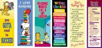 Book Mark Small Pack 36/pack