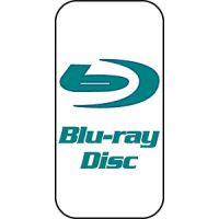 DVD Classification-