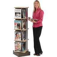 Paladin Magazine Display Tower