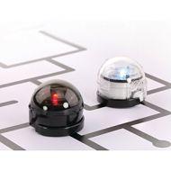 OzoBot Robotic Kit Classroom set