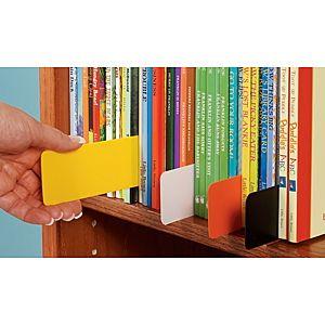 Colurful Shelf Marker PD128-0322