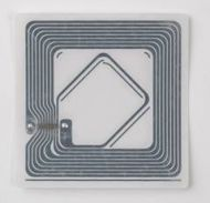 ISO RFID Basic Tags 2