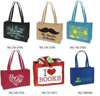 Browsing Bags