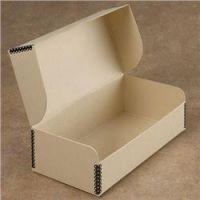 Negative Strip File Box. PB385-31011