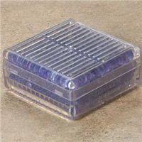 Silica Gel Reusable Dri-Box