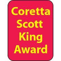 Award Classification Label. PD132-0110