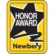 Award Classification Label. PD125-5782