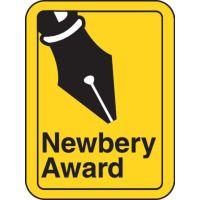 Award Classification Label. PD312-0108