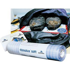 Premium Soft Laminate Roll