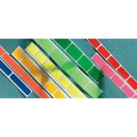 Colour Coding Labels 5/8
