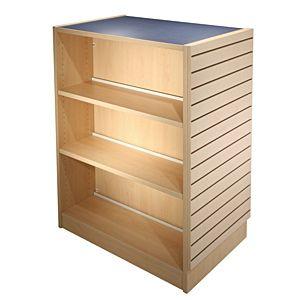 Classic Design Book Shelves
