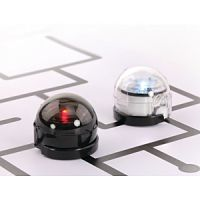 OzoBot Robotics Kits