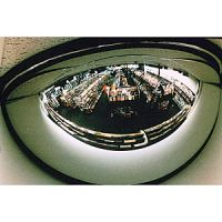 Security Domes Mirror 180 Degree View Angle