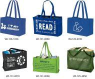 Browsing Bag